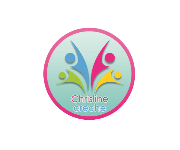 chrisline-creche-white