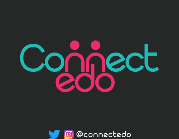 connectedo-logo-social